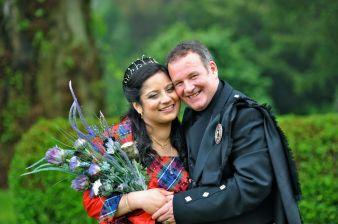 Kanika-and-Graham_-28-June-2012-353