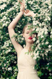 Photography by Gina Ullmann