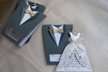 1-handmade-wedding-invitations-ideas