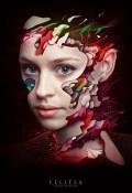 Felts by Shahan Keuork