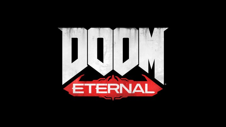 "Doom: Eternal Coming to Nintendo Switch; It is NOT ""offensive""; Will run at 30FPS"