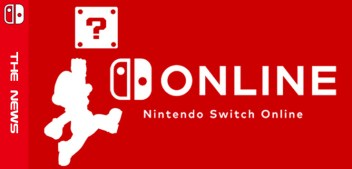May Nintendo Switch Online NES Games Revealed