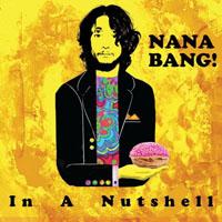 nana bang