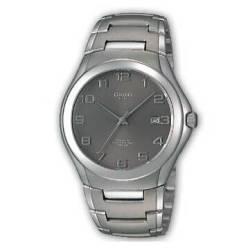 4736978df1cb Reloj Casio Titanio