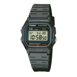 b728dab110b6 Reloj Casio digital