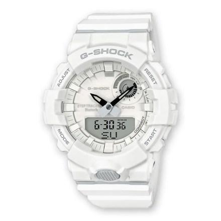 Reloj Casio GBA-800-7AER-1
