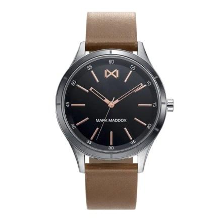 Reloj de hombre Mark Maddox HC7114-57