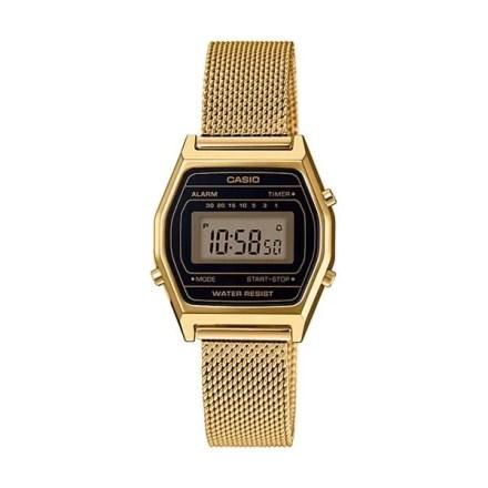 Reloj Casio LA690WEMY-1EF