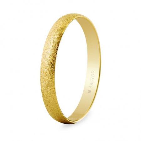 3003244174a3 Alianza de boda para hombre