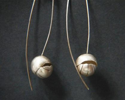 Piñata aros