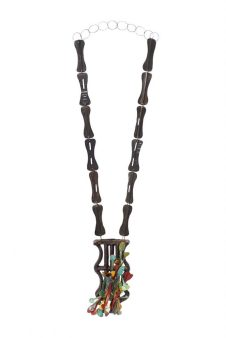 Alcantarilla 1 - Collar