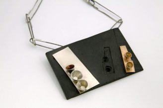 collar De Copas