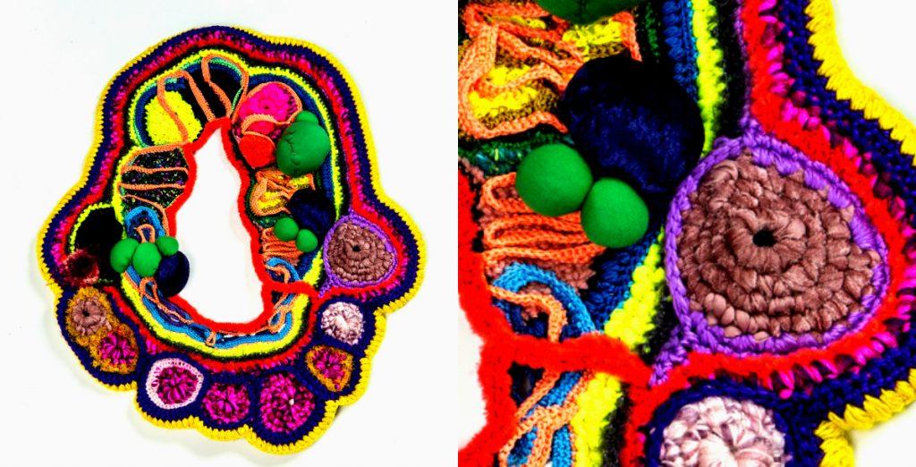 Jessica Morillo - Latinoamérica diversa 3