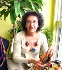 Graciela  Lescano.