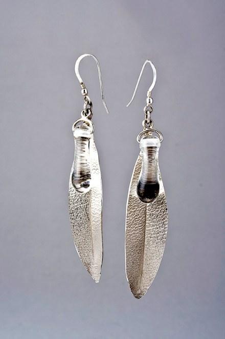 Gotas de rocio 2-orquideas 2007