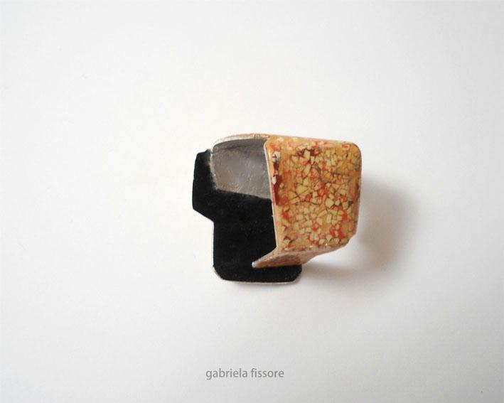 Nueva integrante: Gabriela Fissore