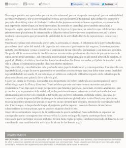 Diario El Cronista Comercial - 20/9/2013 - P2