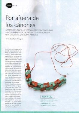 Entrecasa, 11/2013 P1