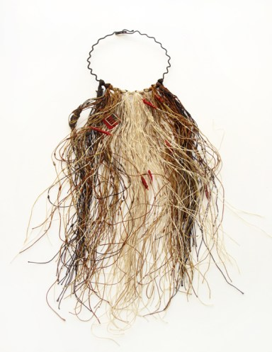 Laura Giusti - Collar