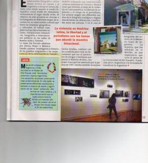 Revista 23 11-9