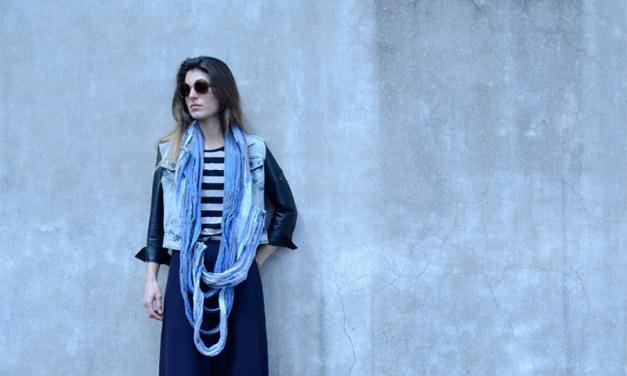 Entrevista de AJF a Sabina Tiemroth