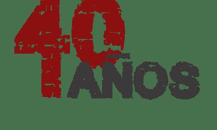 """Convocatoria de Joyeros Argentinos: """"40 años – arte, memoria y futuro"""""""
