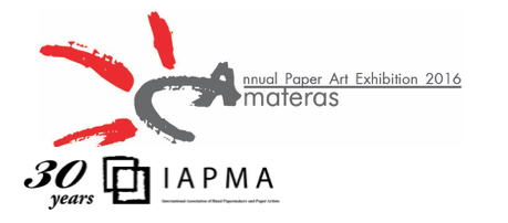 Logo Amateras