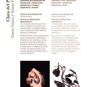 AAFF-cartelas-A4-ok-006