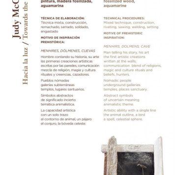AAFF-cartelas-A4-ok-015
