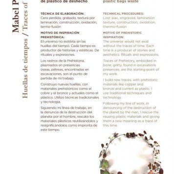 AAFF-cartelas-A4-ok-020