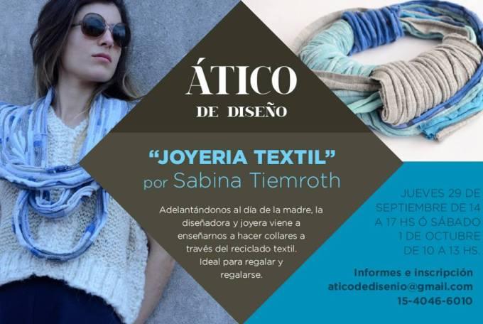 taller-en-atico-de-disen%cc%83o-joyeria-textil