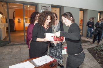 Patricia Gallucci
