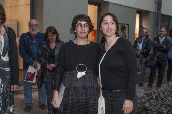 Paula Zuker - Premio Joya Argentina