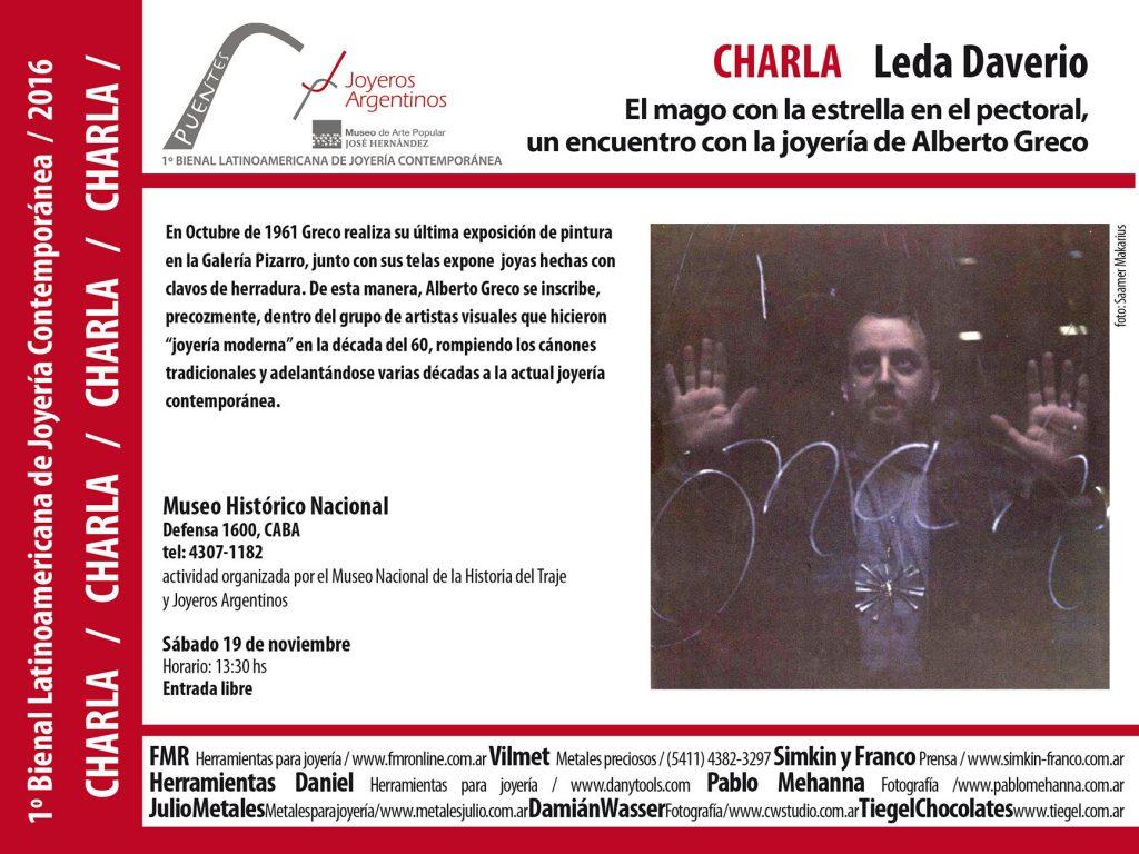 invitacion-charla-leda-2-baja