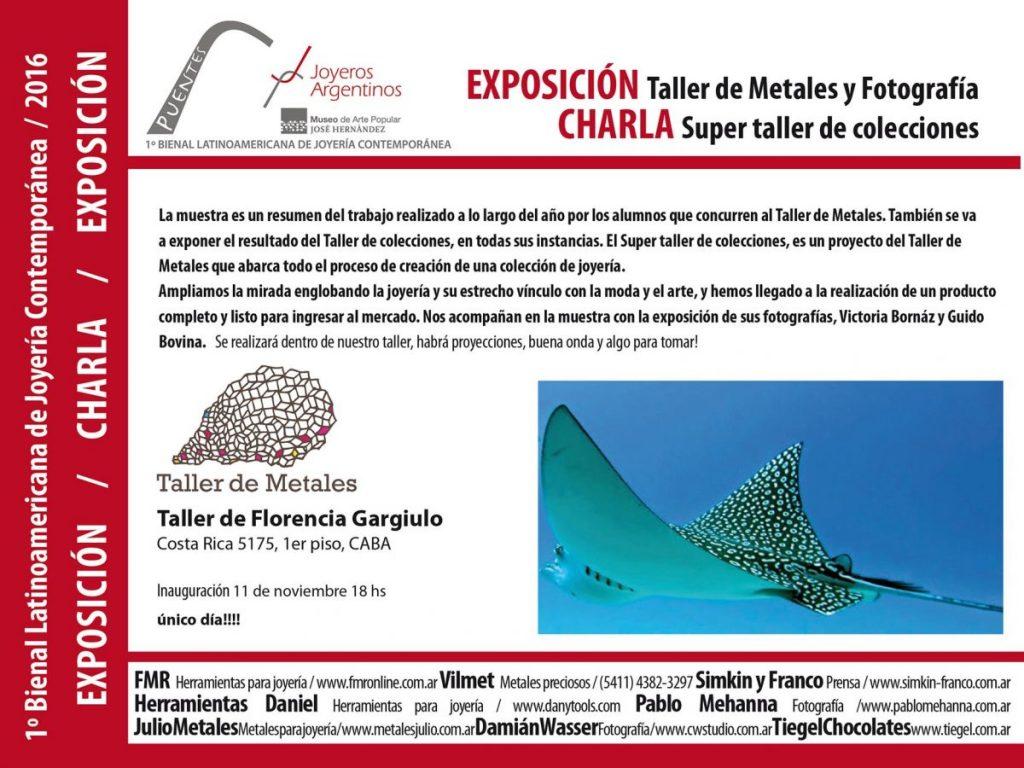 invitacion-expo-florencia-baja