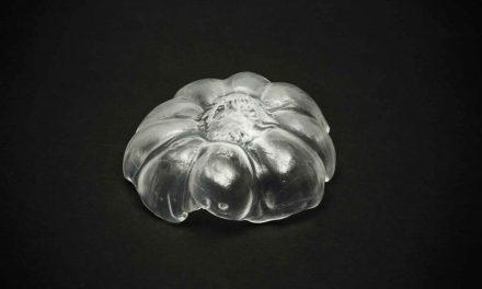 Jewels & Chocolate, exposición en el marco de Joya Barcelona, con la participación de Irene Palomar