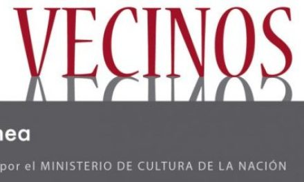 Vecinos: Anuncio de los premios de la II Bienal Latinoamericana de Joyería Contemporánea