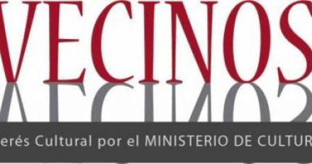 Seleccionados a la II Bienal Latinoamericana de Joyería Contemporánea.