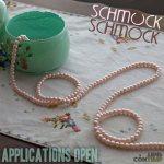 Schmuck/schmock: convocatoria internacional (Australia)