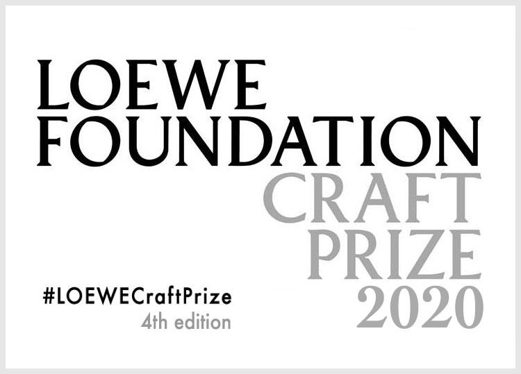 Premio Loewe 2020