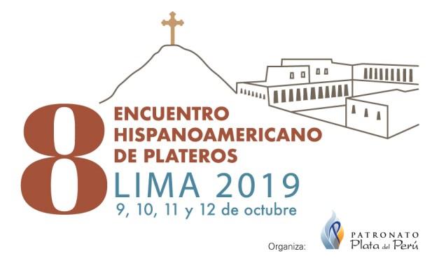 Rafael Alvarez participa del 8º Encuentro Latinoamericano de Plateros