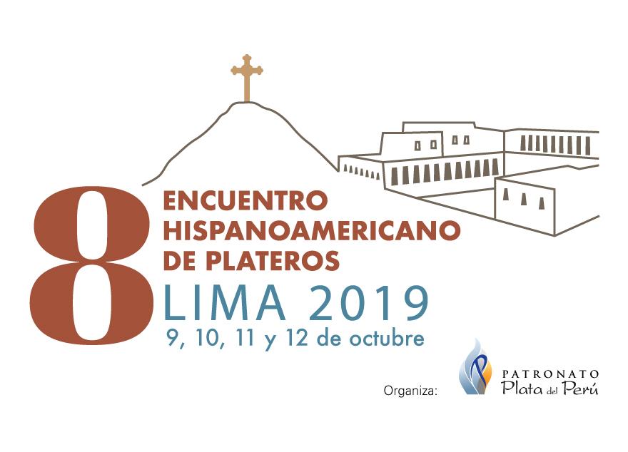 8º Encuentro Hispanoamericano de Plateros