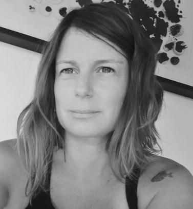 Reflexiones sobre la bienal: Clarisa Menteguiaga