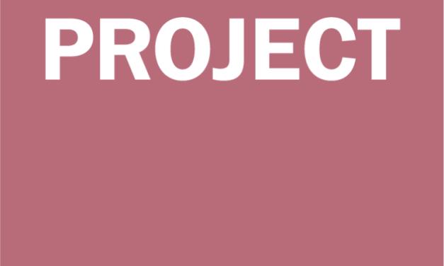 Hand Medal Project: Un agradecimiento a quienes nos cuidan