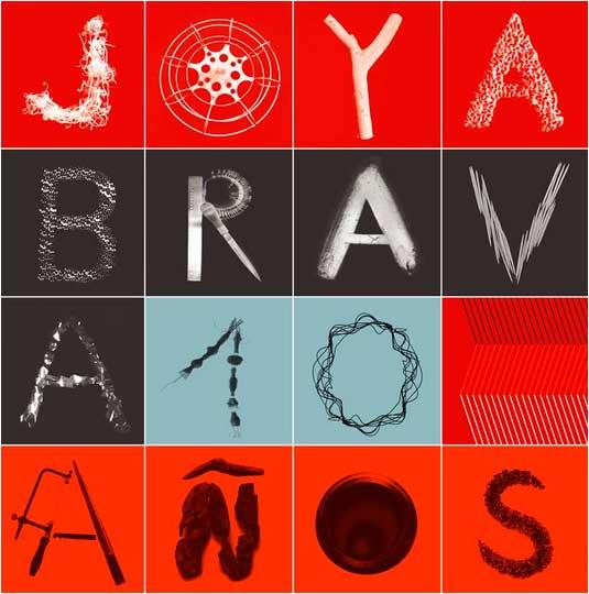 «Una década Brava», celebración de los 10 años de la asociación de joyería contemporánea chilena