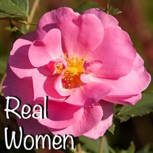 Real Women ZV7L0030