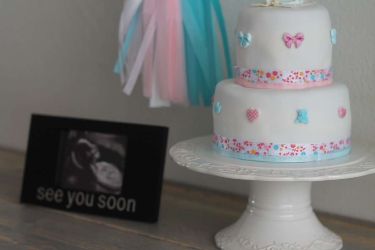 Tips voor een Gender Reveal party