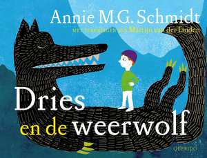 dries-en-de-weerwolf-annie-m-g-schmidt-boek-cover-9789045119120