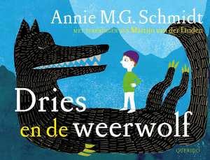 Mijn favoriete boeken van Annie MG Schmidt