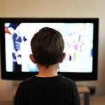 Netflix tips voor deze zomer